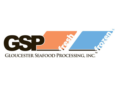 Gloucester Seafood Processing